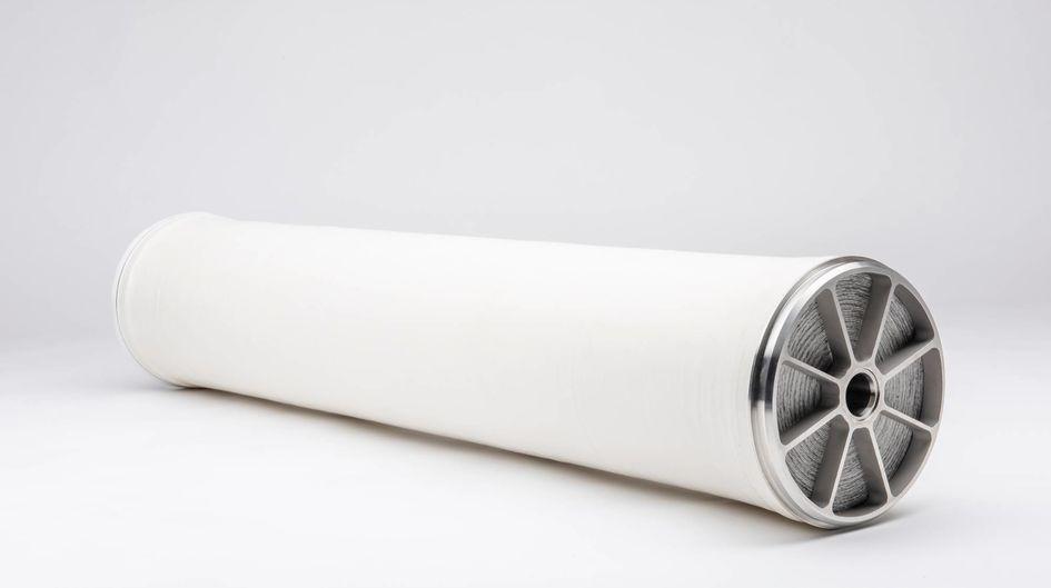 8 inch OSN membrane by Evonik